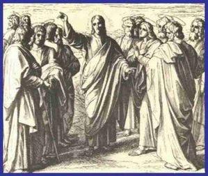 apostoles2.jpg