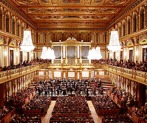 Musikverein_capture.png