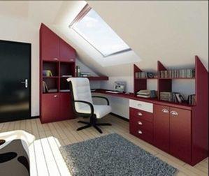 des rangements adaptables vos besoins cuisines quip es les petits ruisseaux. Black Bedroom Furniture Sets. Home Design Ideas