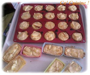 flans pommes cannelle (1)