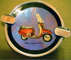 Sunbeam-Scooter-Ashtray.jpg