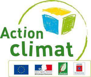 logo-action-climat.jpg