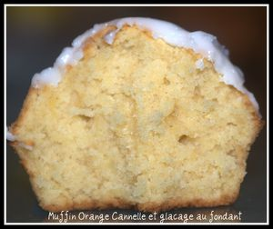 muffin_orange_cannelle_glacage_fondant.jpg