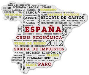 taux-tva-Espagne