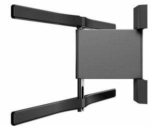 Vogel-s-Thin-355RC---INSTALLATEUR-TV-copie-1.jpg
