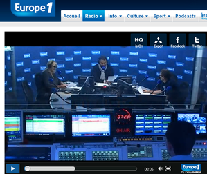 Chronique-Europe1-12-09-12.png