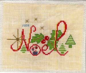 carte de noel verso-Jaffy