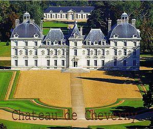 chateau-de-cheverny.jpg