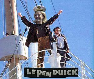 Marine_Le_Pen_king_fo_the_world.jpg