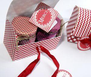 gratuit-boite-cadeau-a-imprimer-free-printable-gift-box-4.jpg