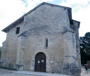 Dordogne-Lot-024.JPG
