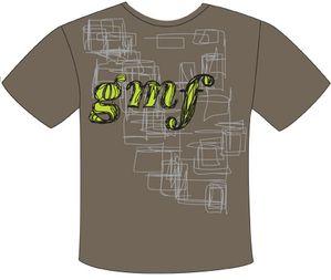 GMFt-shirt-Entry-3