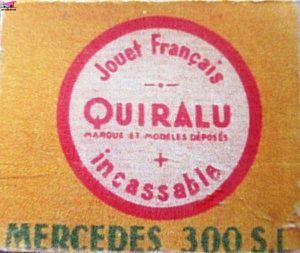 mercedes-300sl-quiralu-boite (1)