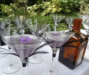 cocktails-cointreau-teese-evenement-dita.JPG