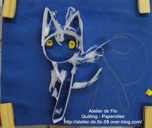 Paperolles-Quilling-Papier-Atelier de flo-6