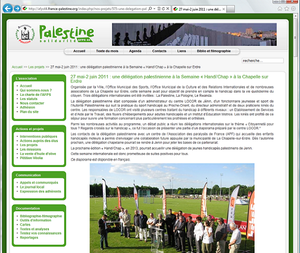 Site_France_Palestine.png
