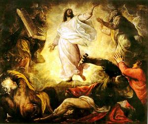 La-transfiguration-de-Jesus.png