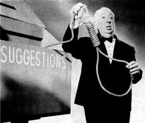 Alfred Hitchcock 04