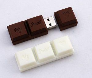 Chocolate-USB.jpg