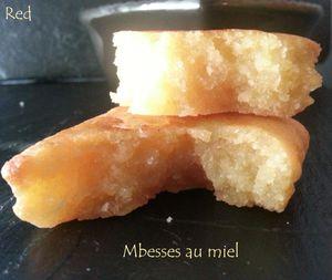 mbesses-au-miel3.jpg