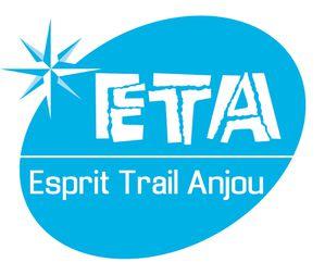 ETA logoA