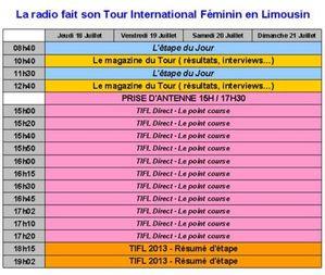 Tour_du_limousin_2013.jpg