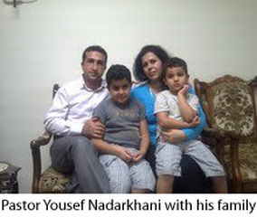 Youcef-NADARKHANI--Iran-copie-1.png