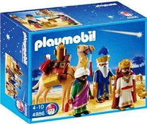 Creche-et-rois-mages-playmobile-000.jpg