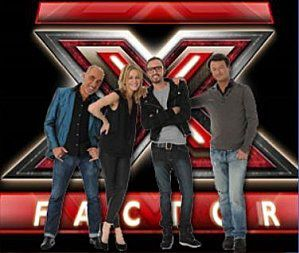 x-factor-2011-m6-streaming