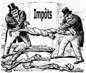 impots.jpg