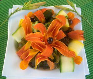 cuisine_des_fleurs_011.jpg