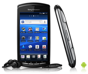 sony-ericsson-play.png