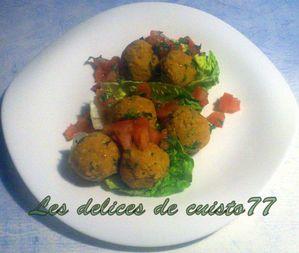 Boulette-de-lentilles-corail.jpg