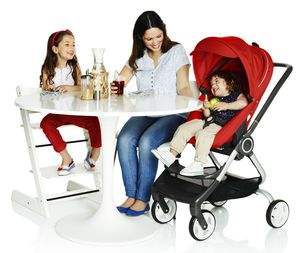 Stokke-Scoot-120412-009462.jpg