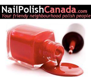nail-polish-canada2