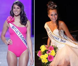 Miss_France_2011_Endemol_Miss_Nationale_de_Fontenay.jpg