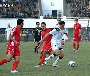 coree_du_nord_ouzbekistan_football_11_octobre_2011.jpg