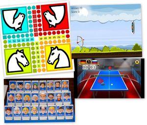 jeux-tablettes-mercredi-20-2-13.jpg