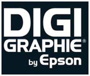 logo-digigraphie-epson-copie-1.jpg