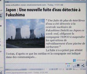 111r Nouv fuite eau Fukushima p1