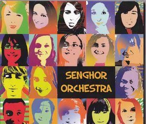 CD Senghor