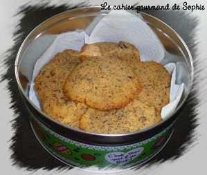 cookies-julie-170610.jpg