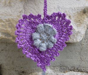 Coeur-crochet-violet.jpg