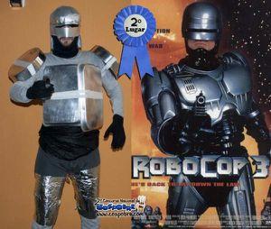01-Robocop