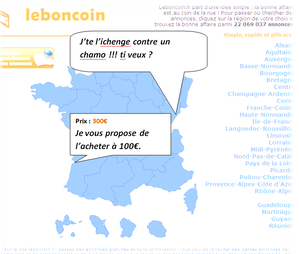 face_cachee_leboncoin.PNG