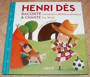 Henri-Des-raconte-et-chante-1.JPG