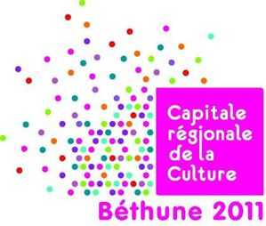 B thune capitale r gionale de la culture en 2011 for Ouverture piscine bethune