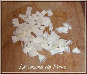 Veloute-aubergines-et-courgettes-a-la-creme-de--copie-3.JPG