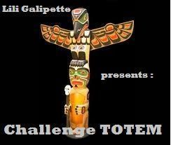 challenge-totem