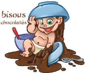 bisous-chocol-gif